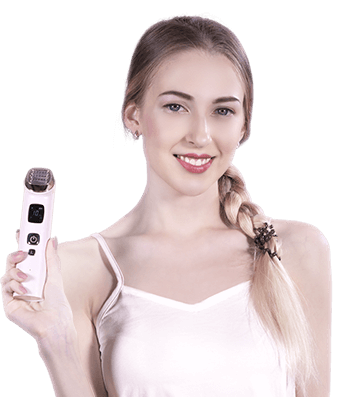 sunmay vface radio frequency rf skin care portable device 2