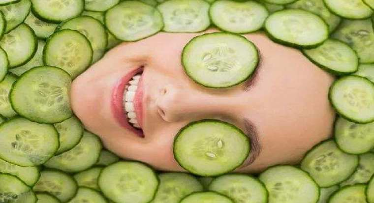 Top 10 Natural Remedies for Oily Skin