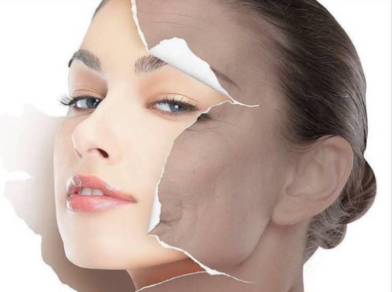 Tips For Taking Care Of Sensitive Skin