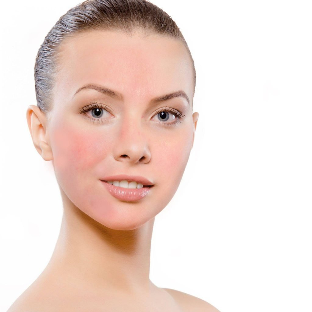 What Are the Characteristics of Sensitive Skin?