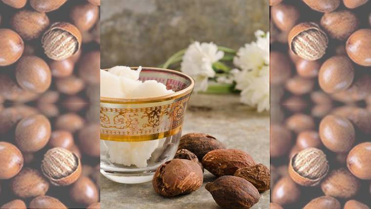 What Are the Benefits of Shea Butter for Your Health?
