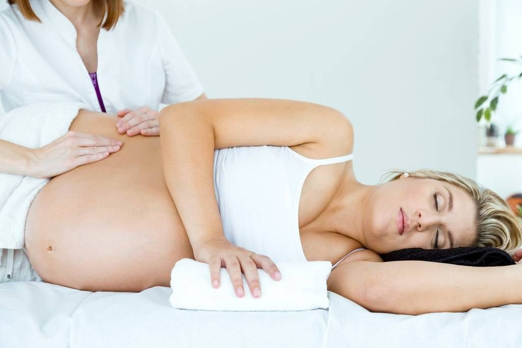 What are Skincare Taboos in Pregnancy?