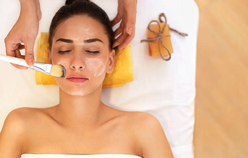 What Are Your 10 Best Skincare Tips To Be Followed?