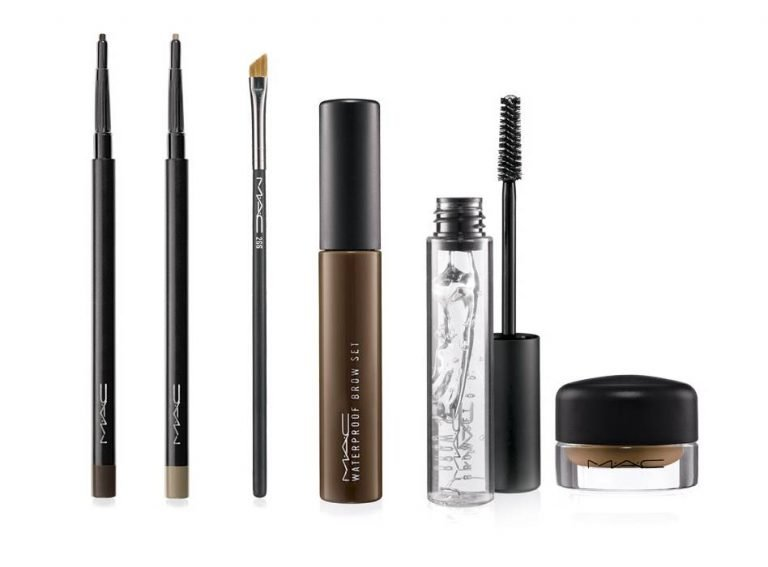 How to Choose Eyebrow Fillers?