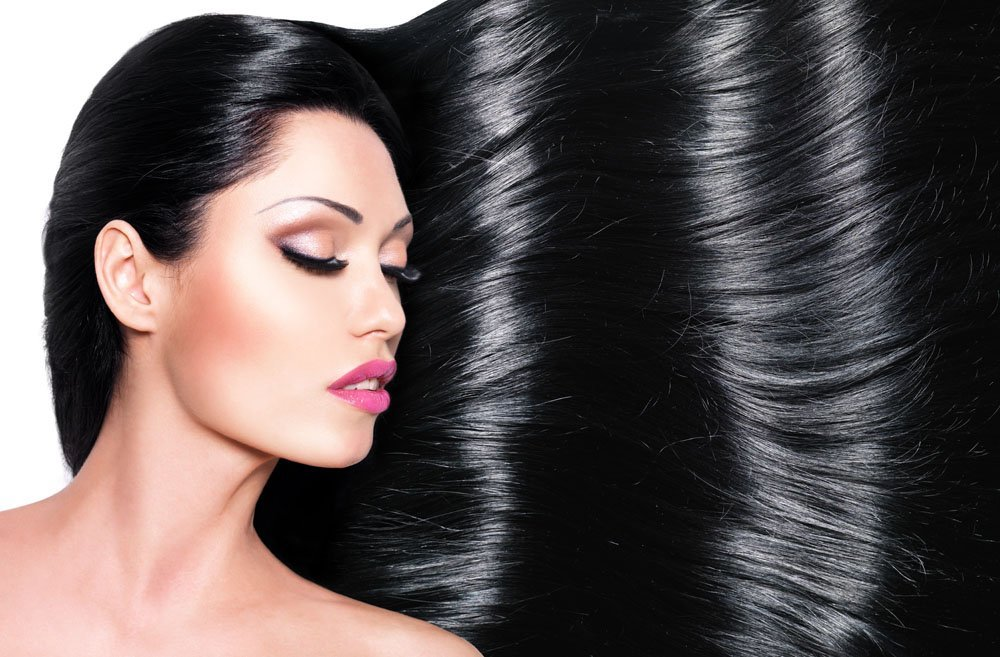 How To Have Beautiful And Healthy Hair?