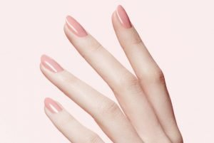 Tips on How to Take Good Care of Your Fingernails