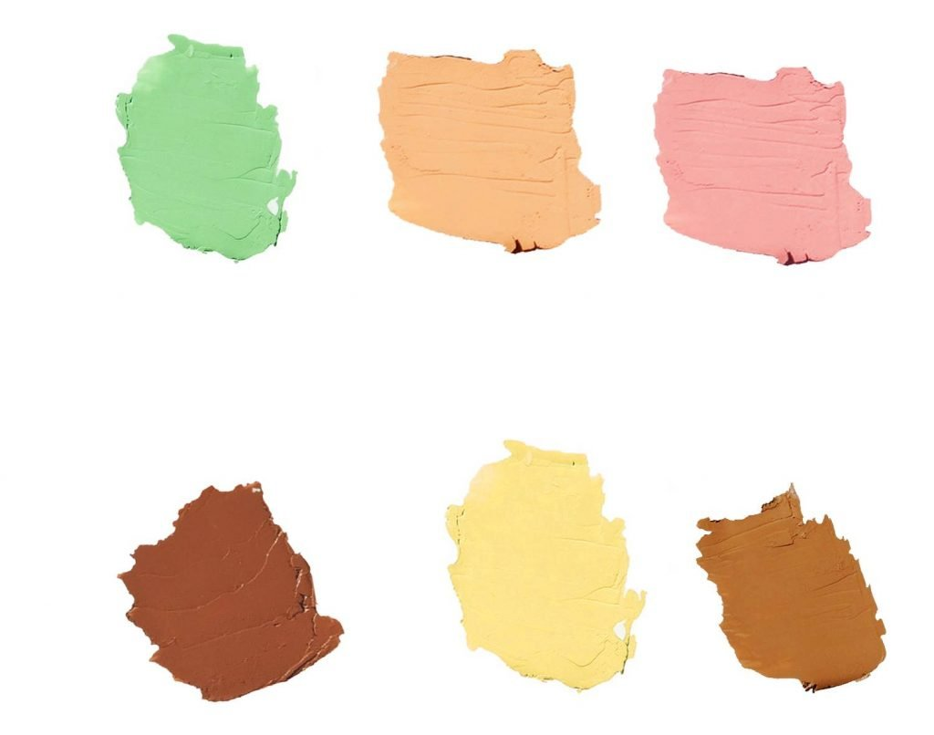 Which Colors to Use?