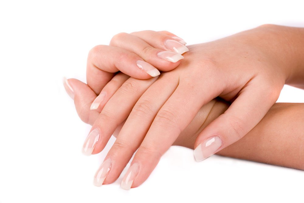 10 Tips for Healthy and Strong Nails