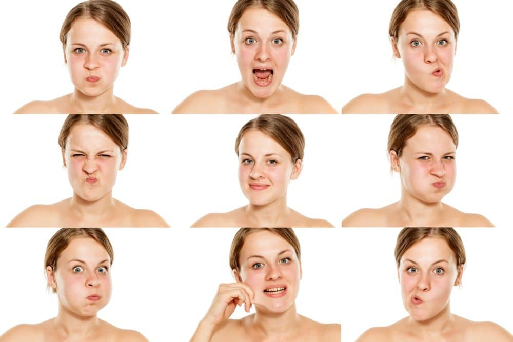 Why Do You Need Facial Exercises?