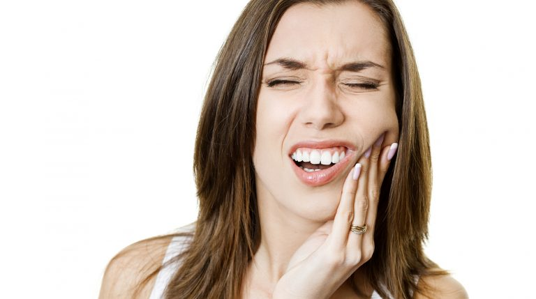 How to Relieve Toothache at Home?