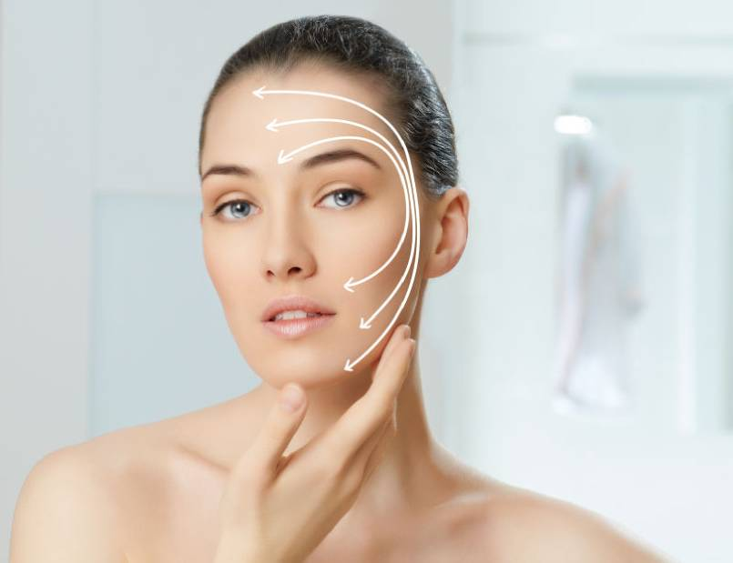 Anti-aging Tips: How To Stay Young Forever?