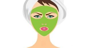 How To Use Green Tea for Skincare?