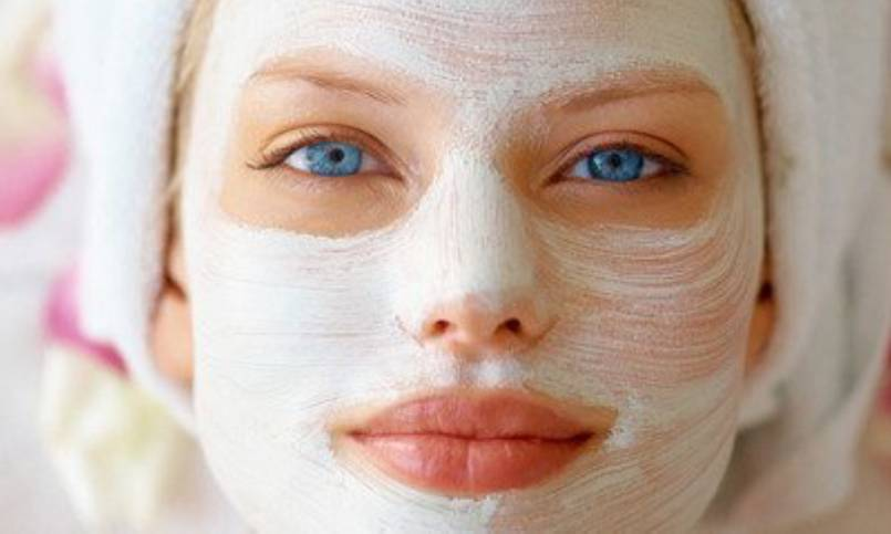 Natural Skin Care Tips for Dry Skin