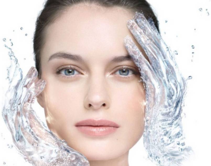 How To Maintain The Balance of Skin Water and Oil (Oily Skin)