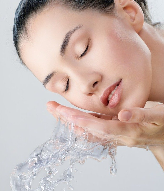 how to deal with dull skin
