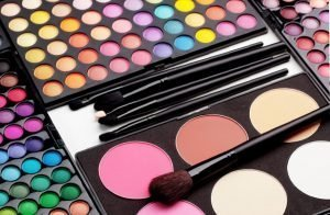 How to find a suitable eye shadow for you